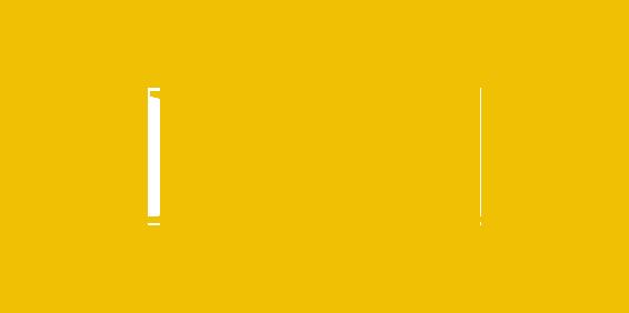 KELLI SHOP